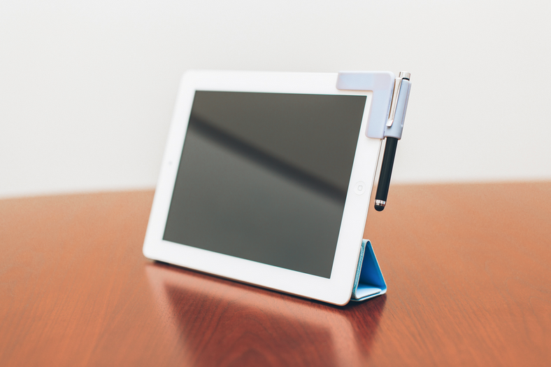Cleanstylus launchs next generation of tablet accessories