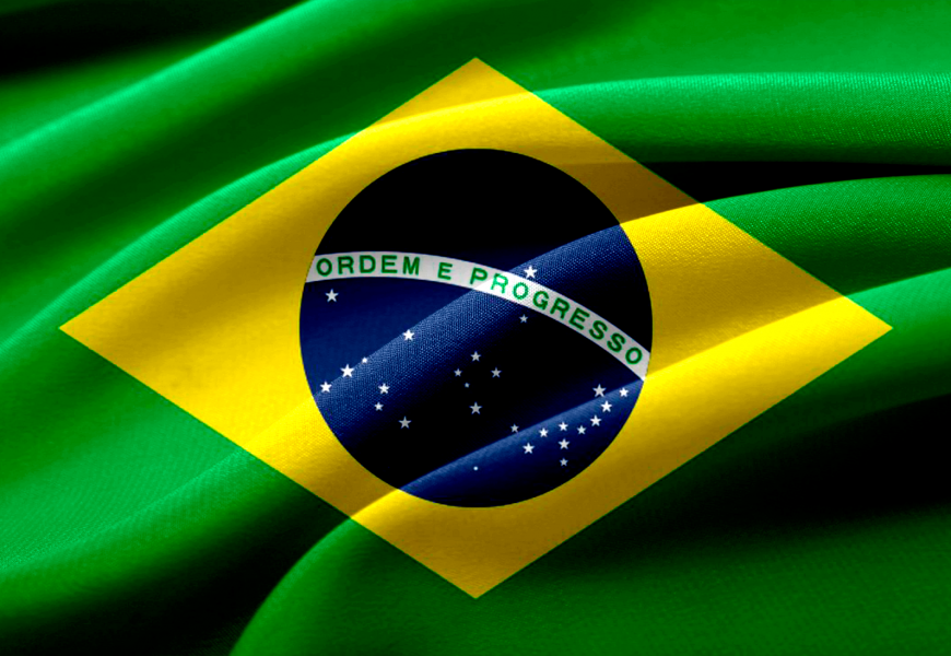 4 networking resources from Brazil's welcoming ecosystem for startups