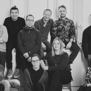 Swedish startup Pickit moves to Redmond, WA: New Microsoft partnership has big things in store