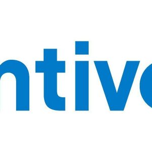 Digital product development company intive opens offices in Silicon Valley, New York City