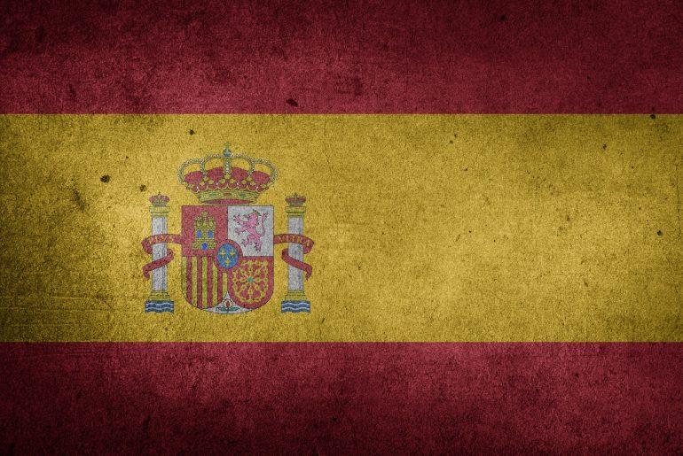 Novobrief Spain Startup news