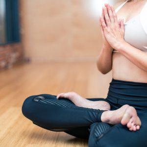 Mindworks- the meditation app for overworked minds