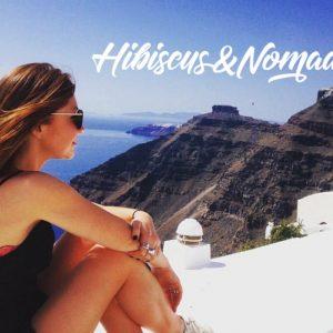 Espacio acquires online travel publication Hibiscus & Nomada to explore the unexplored