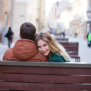 Invite and Meet launches new activity-based dating app, just in time for Valentine's Day