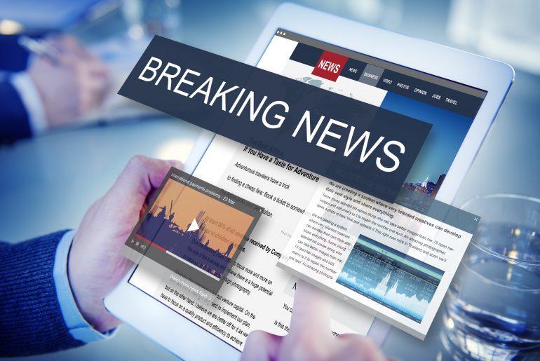 https://www.shutterstock.com/image-photo/breaking-news-media-announcement-social-concept-435654307?src=mRp090YMOutl_cXZRmAUmQ-2-16